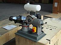 Станок для заточки дисковых пил  MF 126