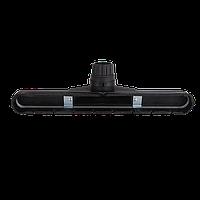 Щітка D38/400. Щітка з діаметром кріплення 38 мм і робочою шириною 400 мм
