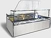 Морозильна вітрина Міссурі А ПС 1,3 ВХН(Д) Технохолод (низькотемпературна)