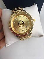 часы женские  в стиле Pandora