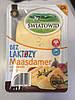 Сыр Без Лактозы, Масдамер, 150 грм, Польша