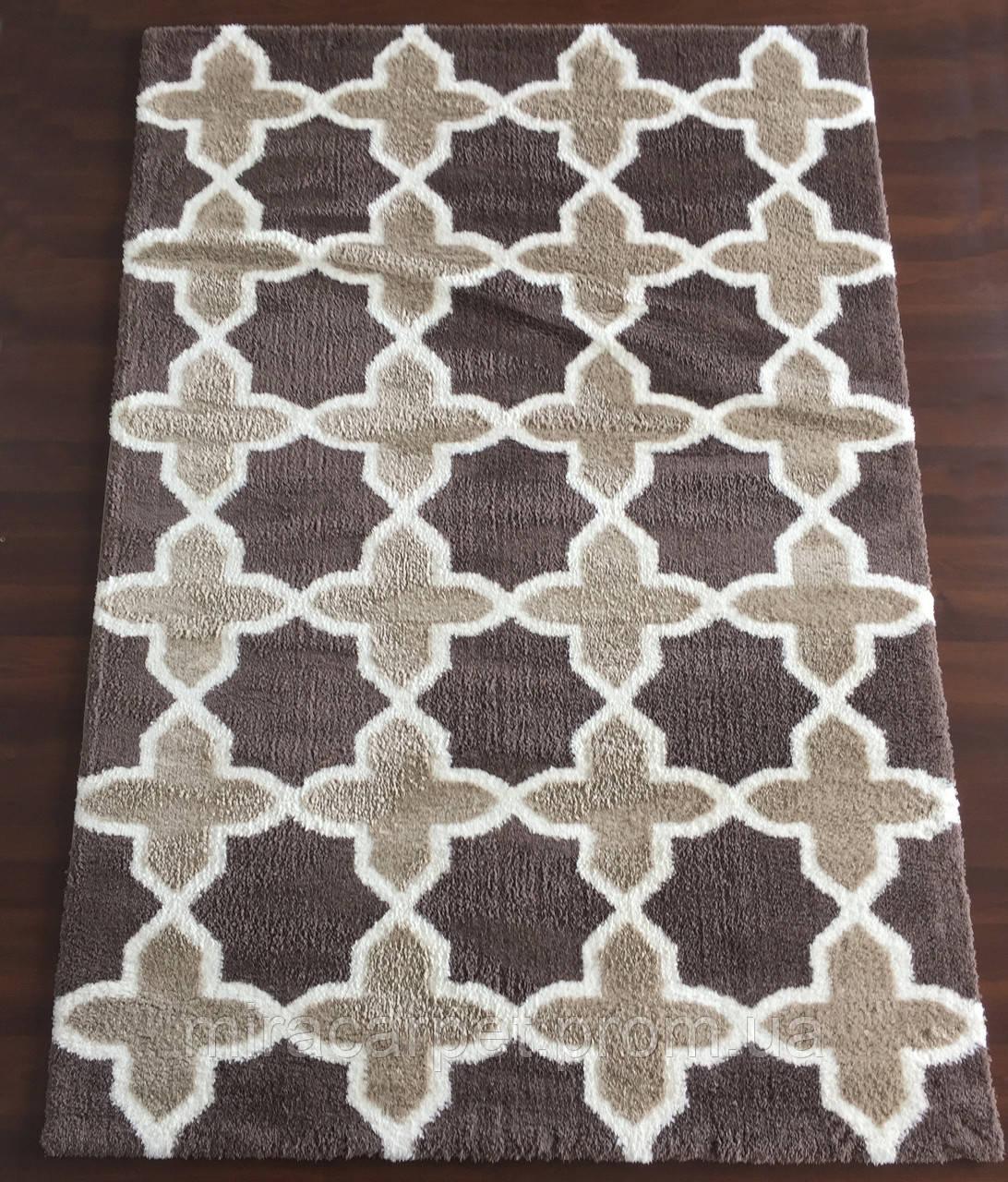 Практичные мягкие ковры, мягкие красивые ковры, мягкие удобные ковры