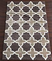 Практичные мягкие ковры, мягкие красивые ковры, мягкие удобные ковры, фото 1