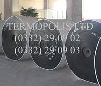 Продам лента транспортерная 650х5 ТК-200 5/2 конвейерная. Производства: Украина, РФ, Китай, Европа.