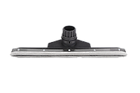 Стяжка для пилососів D38/400. З діаметром кріплення 38 мм і робочою шириною 400 мм