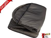 Тактический спальный мешок (до -15) спальник