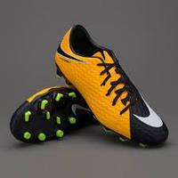 1599UAH. 1599 грн. В наличии. Бутсы футбольные Nike Hypervenom Phelon III FG 91157603b1aa1