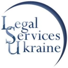 Лицензия на финансовые услуги