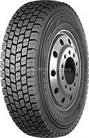 Всесезонные шины Aufine ADR3 (ведущая) 315/80 R22.5 156/150L
