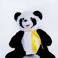 Панда арт. 000024