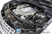 "Mercedes-Benz ML63 AMG ""10th Anniversary Edition"""