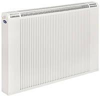 Медно-алюминиевый радиатор Regulus-system RD4/60/нижнее подключение