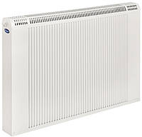Медно-алюминиевый радиатор Regulus-system RD6/120/нижнее подключение
