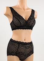 Комплект женского нижнего белья Acousma 6450