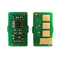 Чип для картриджа HP CLJ M252/277 Black AHK (1800721)
