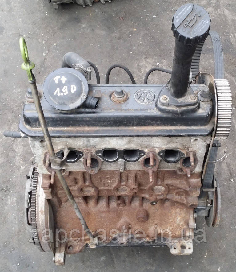 Фольксваген транспортер двигатель транспортер спб купить