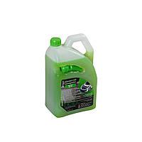 Очиститель двигателя и следов насекомых Motor 100 Mosquito 5л. Концентрат Д1:5/М1:15