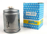 Топливный фильтр PURFLUX CS464 Ford Transit 2.5D\TDI (двиг D25N), 2  1994->  Франция