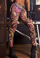 Леггинсы Superhot Phoenix Legging – CAL1170, фото 1