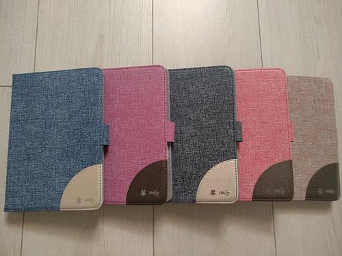 """Универсальный чехол 7"""" для планшета """"Jeans"""""""