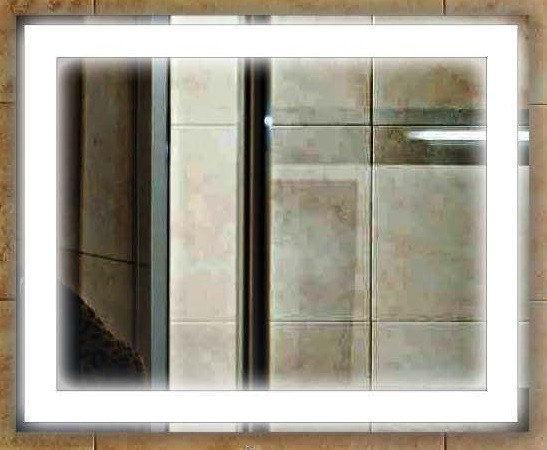 """Зеркало """"Петра"""" (60х80) см"""