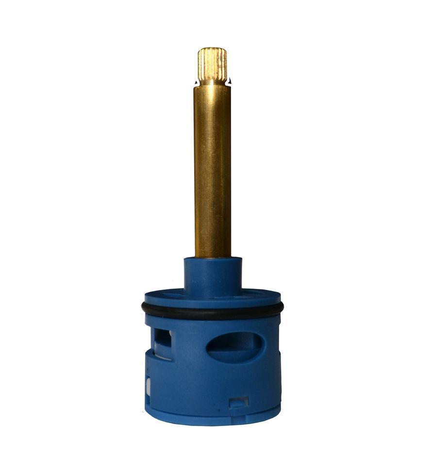 Картридж на гидробокс 8804 40 мм