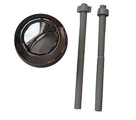 Кнопка для бочка ZDG 104 38mm