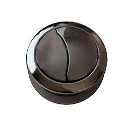Кнопка для бочка ZDG 104 48mm