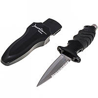 Нож Marlin STILET stainless steel