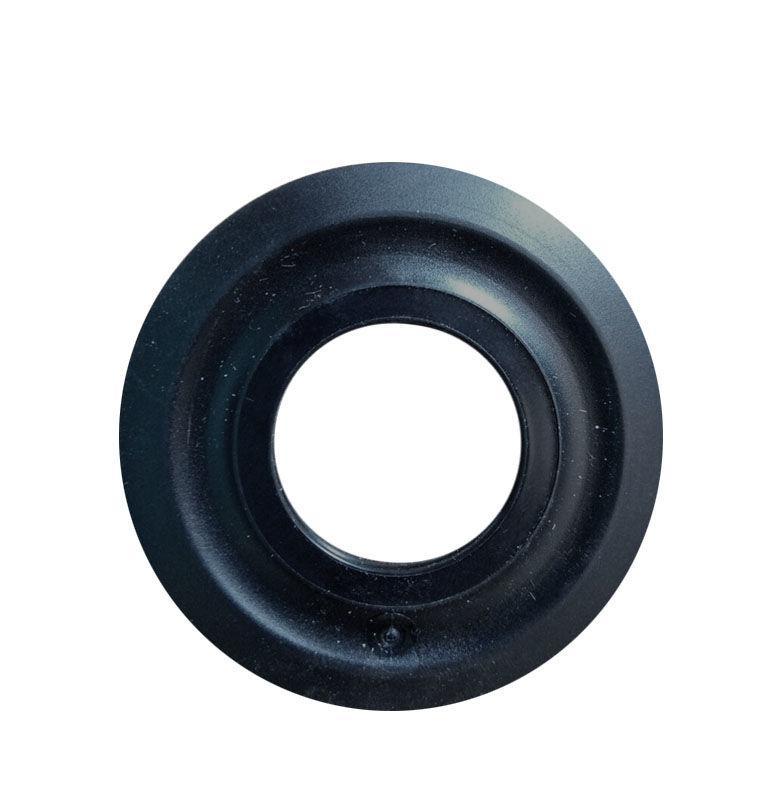 Мембранна АСД 150.77