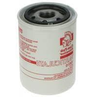 Фільтр тонкого очищення дизпалива, 300-30 (до 50 л / хв) CIM-TEK