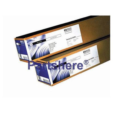 HP Q1442A. Высококачественная бумага с покрытием для струйной печати