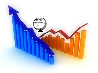 Цены поднялись! Уже сегодня успей приобрести инфракрасные обогреватели по старым ценам!