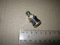 Вентиль бескамерный для ГА 32 MS (V3.21.1) (TR575) (O16/33 мм) (5629716)