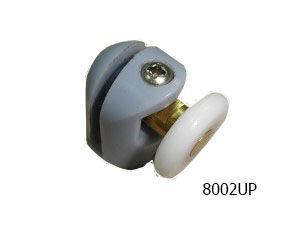 Ролик для душевой кабины 8002UP