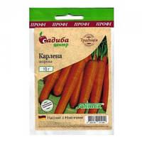 Морковь Карлена, 10 г. Традиция (Садыба Центр)