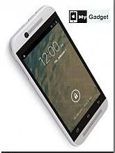 Смартфон Копия HTC M8 Android 4.2.2
