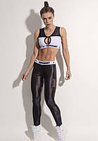 Леггинсы Superhot Glow Legging – CAL987, фото 1