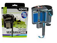 Фильтр наружный Aquael  FZN-MINI 235 л/ч NEW