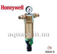 Фильтр механической очистки HONEYWELL F76S-11/4AAM.