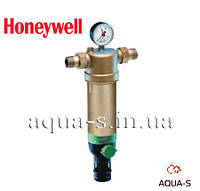 Фильтр механической очистки HONEYWELL F76S-1AAM