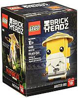 Lego BrickHeadz Мастер Ву 41488