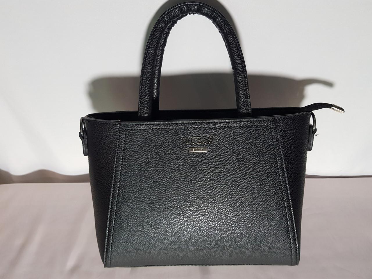 cb6c87403903 Женская сумка Guess, цена 750 грн., купить в Черкассах — Prom.ua (ID ...