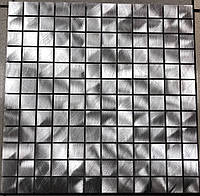 Мозаика металлическая МТ-1