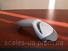 Сканер штрих-коду Metrologic MS5145 Eclipse