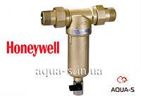 Фильтр с прямоточной промывкой HONEYWELL FF 06-1/2''ААМ