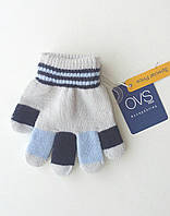 Перчатки детские OVS KIDS one size
