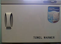Нагреватель полотенец RTD 23A, фото 1