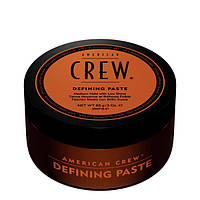 Моделирующая паста American Crew Defining Paste, 85 мл
