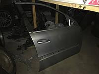 Дверь передняя правая mercedes w164 ml-class